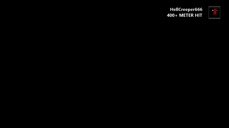HellCreeper666 playing theHunter: Call of the Wild